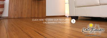 homepage homepage cali bamboo homepage2 homepage3