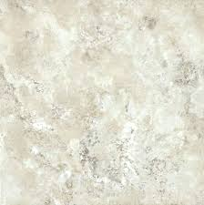 armstrong alterna vinyl tile bleached sand luxury vinyl tile x how to clean armstrong alterna vinyl