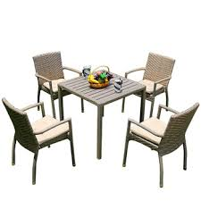 Used wicker furniture for sale Lowes Used Garden Rattan Wicker Sofa Furniture For Sale Buzzlike Used Garden Rattan Wicker Sofa Furniture For Sale Buy Rattan