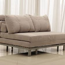 Unique Comfortable Couch Sofa Bed Mattress M On Perfect Ideas