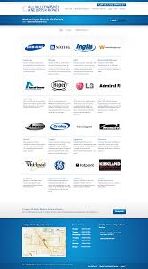 top washer and dryer brands. All Valley Washer Dryer Repair Service Brands Top And