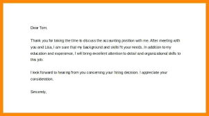 how do you email a resumes sending resume by email when what say in all visualize with send 4