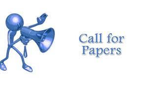 logo call paper