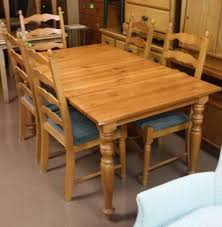 pine dining room sets. Fine Dining Uhuru Furniture U0026 Collectibles Sold Knotty Pine Dining Set Table In  Captivating Throughout Room Sets I