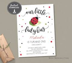 full size of diy cupcake birthday invitations 1st high quality themed party invitation wording templates
