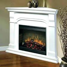 dimplex optimyst electric fireplace electric fireplace inert log electric fireplace log set dimplex optimyst ii electric