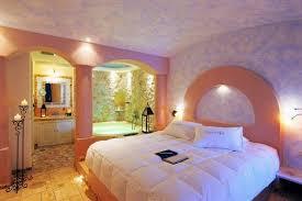 Design My Dream Bedroom Best Ideas