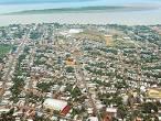 imagem de Manacapuru Amazonas n-2