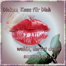 Gb Pic Küsse Gif Pins Guten Morgen Kuss Gute Nacht Kuss Und