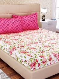 bedding bedding in india