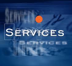 relate notre offre de services
