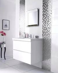 extraordinary black and white bathroom. Breathtaking Jpeg Kb White Bathroom Ideas Les And Simply Elegant Drawers Be Equipped Wall Pink Flower Countertop Extraordinary Design Of For Black