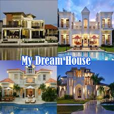 my dream house android apps on google play my dream house screenshot