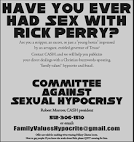 homoseksuel sort escort escort agency poland