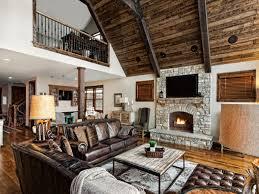 Rustic Living Room Rustic Modern Living Room Design 2017 Of Rustic Living Room Rustic