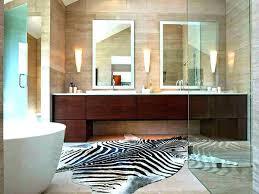 orange bath rug set rust bathroom rugs rust bathroom rugs outstanding bathroom rug ideas large bathroom