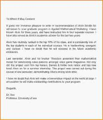 sample grad school re mendation letter sample re mendation letter for graduate school2