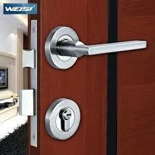 Interior door lock types Security Locks For Bedroom Doors Excellent Exterior Theme As Regards Amazing Interior Door Lock Types Decorating Design Canliveco Locks For Bedroom Doors Canliveco