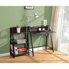 walmart office furniture. Perfect Furniture Mainstays 2 Tier Writing Desk Walmart Computer Desk Home Office Furniture  On Walmart Office Furniture