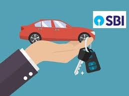 Sbi Nri Car Loan 2019 Loan Amount Margin Interest Rate
