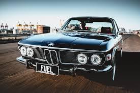 Fuel Bespoke Design Von Trapp The Reveal Fuel Bespoke Designcorvette