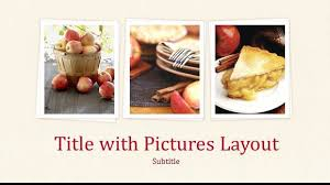 Free Food Powerpoint Templates Free Food Template For Powerpoint Online Free Powerpoint