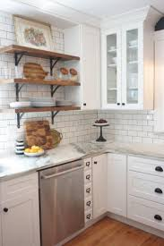 white shaker cabinets backsplash d4c90a9ae93287de3868951803b6a1c1 white subway tile backsplash white kitchen cabinets white subway tile images
