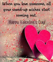Cute Valentines Day Quotes Awesome Funny Short Cute Best Loving Special Happy Valentines Day Quotes And