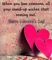 happy valentines day es funny es short es for her cute es for