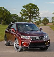 lexus 2014 rx 350 red. help with picking a colourclaretm1jpg lexus 2014 rx 350 red