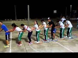 Un juego es una actividad recreativa donde intervienen uno o. Ludica Y Recreacion Video 1 Youtube Educacion Fisica Juegos Juegos De Dibujo Para Ninos Juegos De Coordinacion