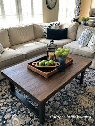 early fall decorating ideas simple
