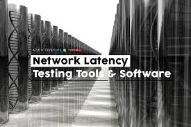 Pro Tools Latency Chart 8 Best Network Latency Testing Tools 2019 Reviews