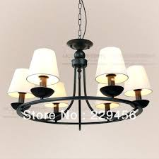 glass light shades for chandeliers mini chandelier lamp shades lampshades ideas for home decoration 8 glass