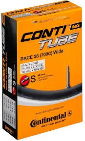 """<b>Камера</b> Continental Race 28"""" (шоссе) купить в Петербурге ..."""