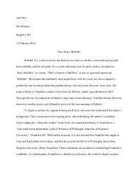 how to write ap rhetorical analysis paragraphs and essays rhetorical analysis sample essay 1 muecke1020