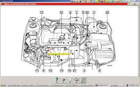 volvo wiring diagram s80 volvo wiring diagrams 2010 07 13 143500 v40