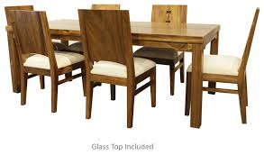 Napili 7 Piece Counter Set By Jamieson Import Services Inc At Homeworld Furniture