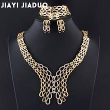 Popular Accessories Women Promotion-Shop for Promotional ...