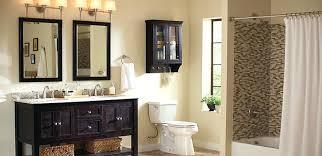 labor cost to replace bathtub average labor cost to replace a bathtub labor cost to replace bathtub faucet
