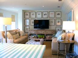 Beach Themed Bedroom Furniture Living Themed Room Beach Themed