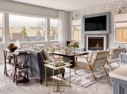 The Art & Science of Model Home Merchandising | Mary Cook Associates