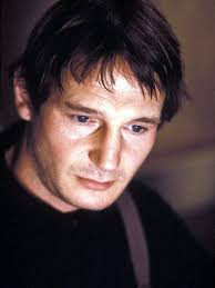 fascinatingly frome an eternal winter ethan frome played by liam neeson in the movie adaptation of the novel