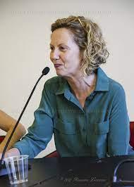 arteteatro e....Giulio Scarpati: Foto della presentazione del libro di Nora  Venturini a Milano a cura delo Staff del Blog Ufficiale di Giulio Scarpati