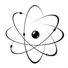 Реферат на тему Кинематика и динамика материальной точки и  Кинематика и динамика материальной точки и твердого тела реферат по физике
