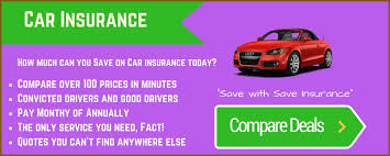 Life Insurance Policy Quotes Impressive Car And Life Insurance Quotes Lovely Insurance Pare Insurance Policy