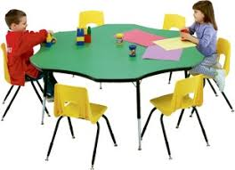 23 best preschool furniture images