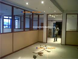 Wooden Office Partitions Office Wooden Partition Partitions Nongzico