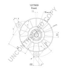 1277830 front dim drawing
