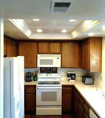 large recessed lighting. Recessed Light Size Lighting Layout Living Room Large Of Ceiling F